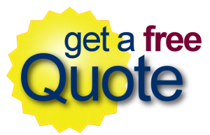 Quotes for Charter Bus Phoenix