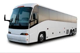 Phoenix Mini Bus Rental