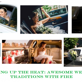 Limousines Phoenix Arizona