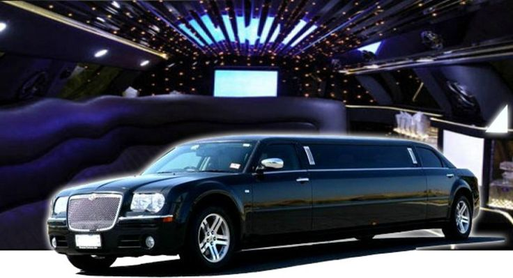 Cheap Limo Rental Phoenix Arizona