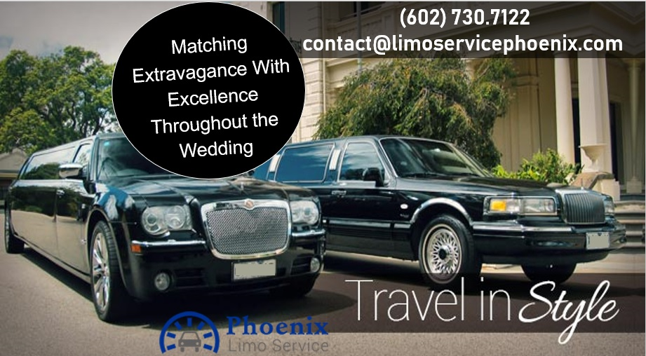 Budgeting Your Wedding for Excellence From Limos to Catering