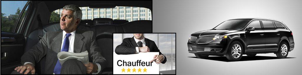 limousine service phoenix az limousine bus phoenix az limousine