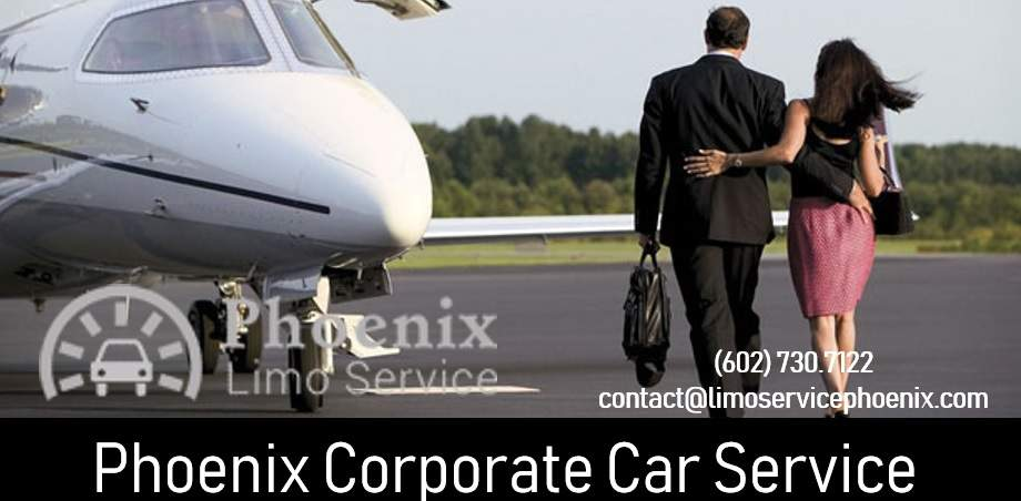 Cheap Car Services Phoenix